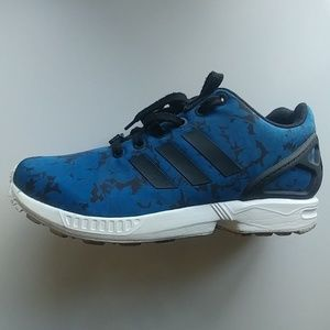 Adidas Athletic Womens Sneakers